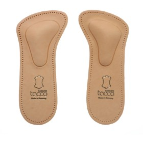 タコ フットケア tacco footcare タコ ドォア 女性用 L 24.0-24.5cm (ニュートラル)