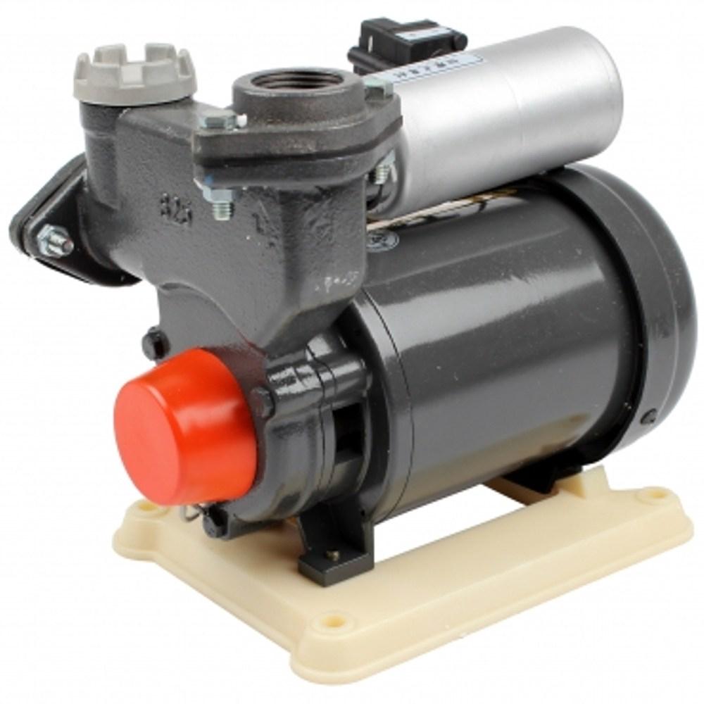 1/2HP-1英吋 中型壓差式加壓馬達