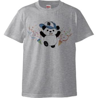 ステまるTシャツ(カラー : アッシュ, サイズ : L)