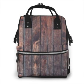 ミイラバッグ トートバッグ マザーズバッグ ママバッグ マザーズリュック 板 ベビー用品収納 おむつポーチ 大容量 ポケット付き
