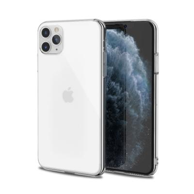 JTLEGEND 2019 iPhone 11 Pro 硬捍防刮保護殼