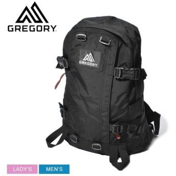 GREGORY グレゴリー バックパック オールデイ V2 ALL DAY V2 125402 メンズ レディース リュック アウトドア 旅行