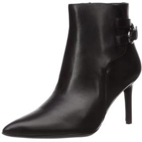 [Naturalizer] レディース Alaina ブラック M US サイズ: 7.5 カラー: ブラック