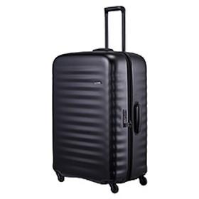 スーツケース ALTO-LBK ブラック
