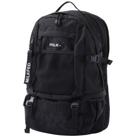 NEO EMBROIDERY BIG BACKPACK BAR