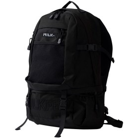 EMBROIDERY BIG BACKPACK BAR