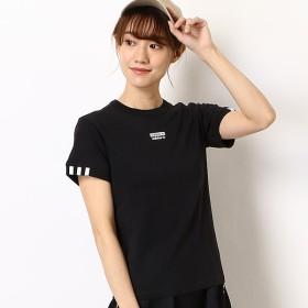 [マルイ] 【アディダスオリジナルス】レディースTシャツ(TEE)/アディダス オリジナルス(adidas originals)
