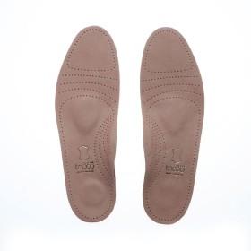 タコ フットケア tacco footcare タコ デラックス 女性用 LL 25.0-25.5cm (ニュートラル)