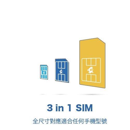 【PIGWIFI】最強PLUS⁺ 日本 沖繩 北海道 不挑手機 4G吃到飽不降速上網卡(3天~15天)  無限用量不斷網WiFi卡漫遊卡電話卡預付卡網卡