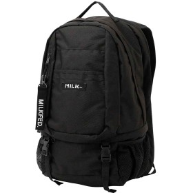 NEO BIG BACKPACK BAR