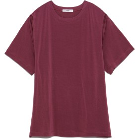 【emmi atelier】デザインTシャツ