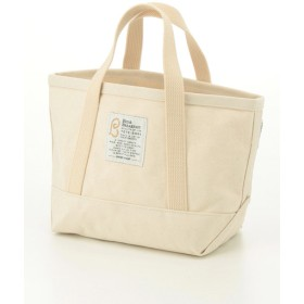 【BED&BREAKFAST STANDARD】TOTE BAG Small