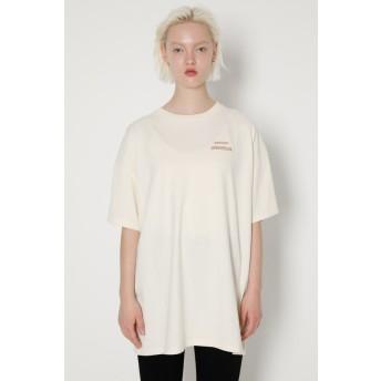 SW ORGANIC COTTON Tシャツ