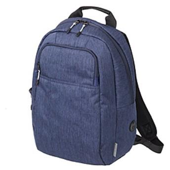 PEAK01BU バックパック01 ブルー