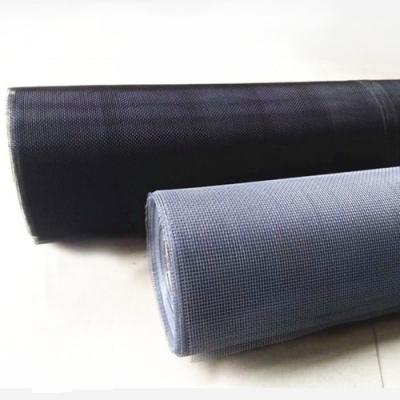 GE01-35RL 20目3.5尺寬PET牛筋網 整捲售 高強度塑膠網 尼龍網