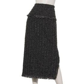 サマーツィードスカート