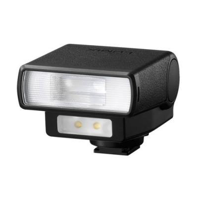 Panasonic DMW-FL200L 外接閃光燈(公司貨)