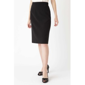 ◆《Endy ROBE》グレタスーツタイトスカート