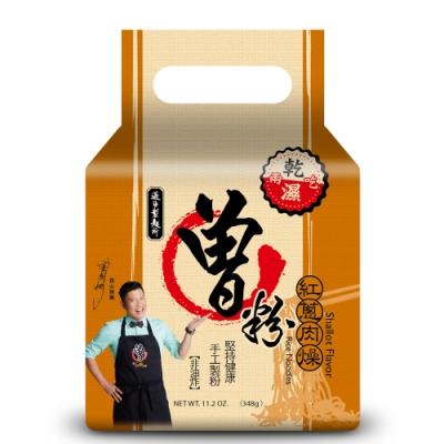 【PaMi 曾 粉】-紅蔥肉燥(4包/袋)