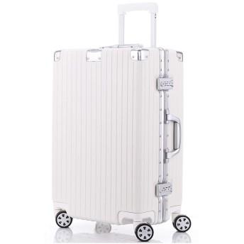 IPO スーツケース ドイツ品質 機内持ち込み 軽量 静音 防水 TSAロック搭載 トラベルバッグ キャリーケース トランク PC+ABS ダブルTSAロック 8輪Wキャスター タグ付き 国内出張から海外旅行まで対応5サイズ 5色展開
