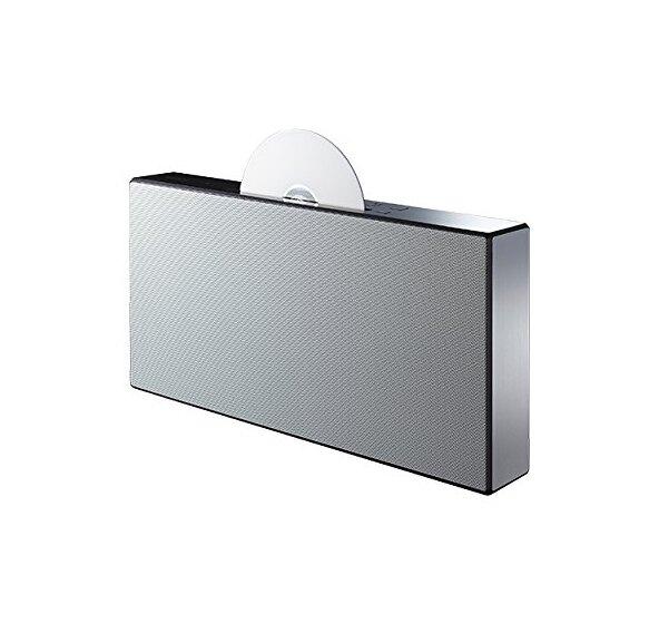 SONY 索尼 CMT-X3CD CD USB 無線 藍牙 家用音響 喇叭 | 金曲音響