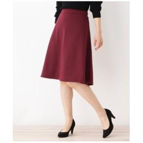 アソート裏シャギースカート