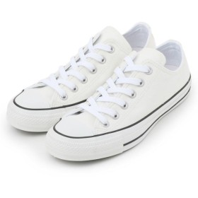 CONVERSE ALL STAR(R)100 COLORS OX