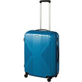 ACE4063BL ワールドトラベラークリアウォーター ブルー