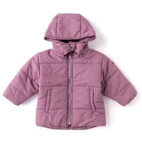 [マルイ]【セール】中綿ショートジャケット/プティマイン(petit main)