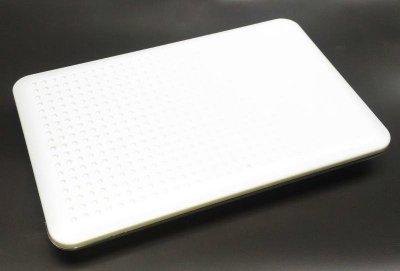 【USB3.0】2.5吋外接盒(台制晶片)0.6-0.9cm硬碟及SSD可用