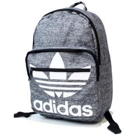(アディダス オリジナルス) アディダス バッグ adidas Originals バックパック リュックサック リュック デイバッグ CL5498 CL5495 CL5500 (JERSEY/BLACK(CL5495))