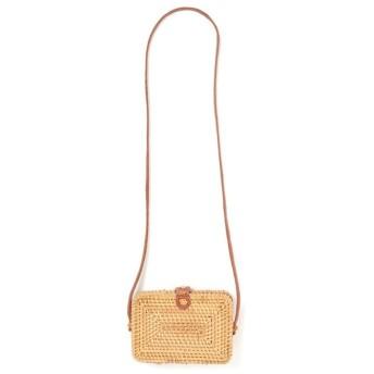 squarebasketbag
