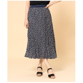 【M-LL】柄アソートプリーツスカート