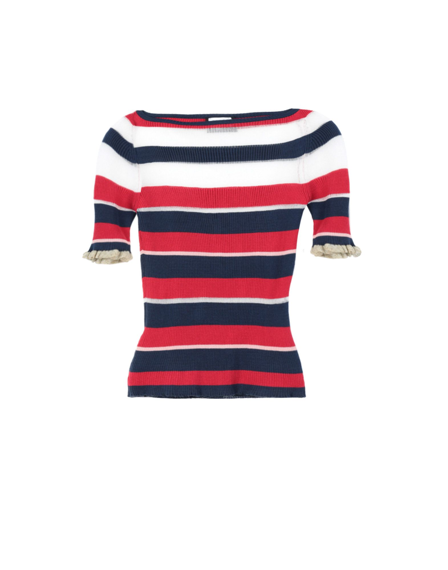 PINKO UNIQUENESS Sweaters - Item 39933078