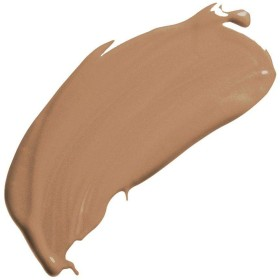 クラランス SOS Primer - # 06 Bronze (Gives A Sunkissed Look) 30ml/1oz並行輸入品