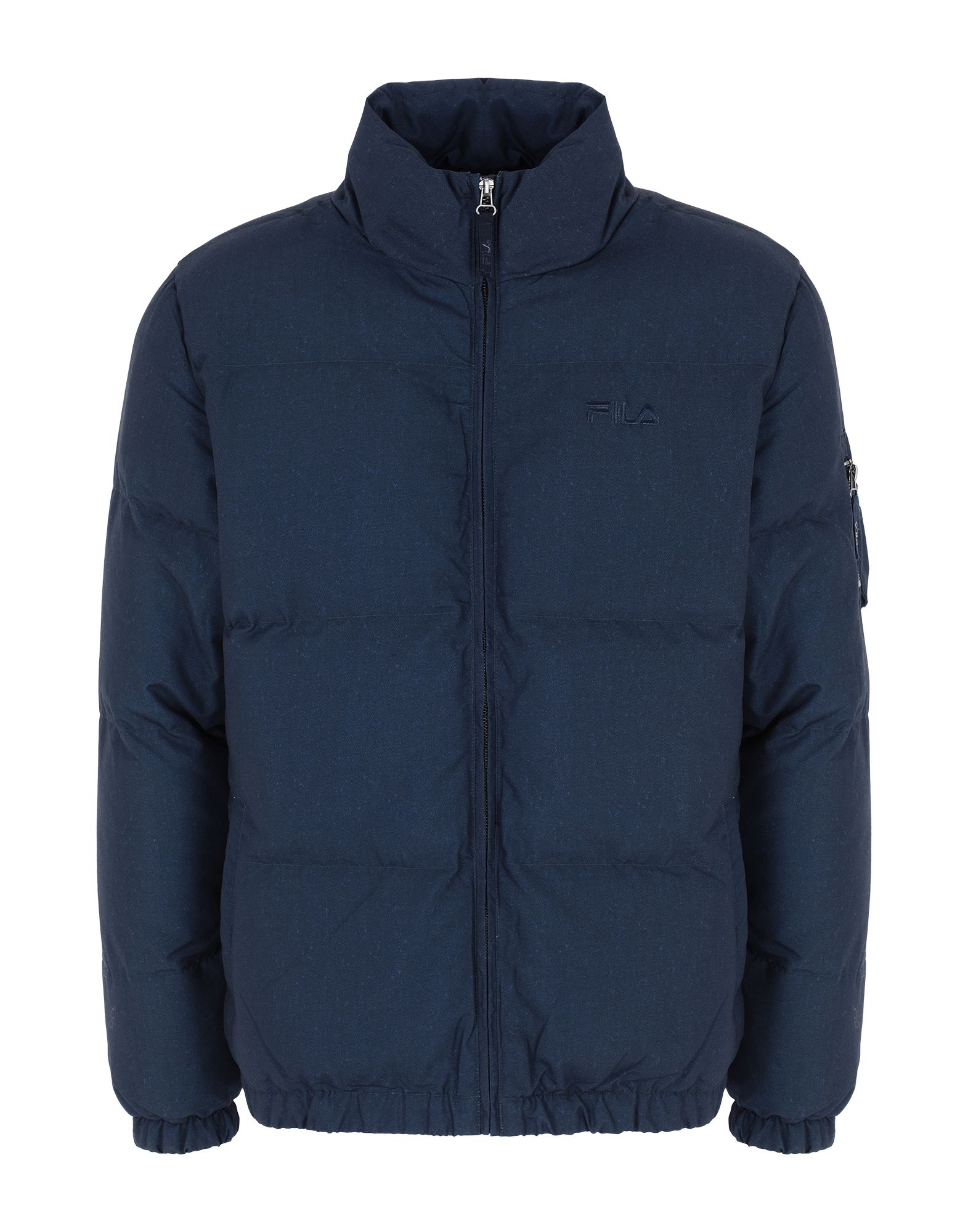 FILA HERITAGE Synthetic Down Jackets - Item 41934735