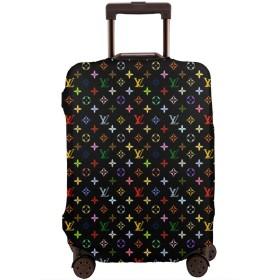 荷物カバー 荷物保護カバー 防塵カバー 摩擦での傷防止 スーツケースカバー