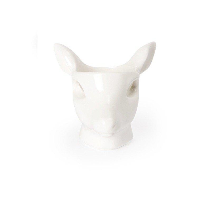 Deer holder 小鹿燭台