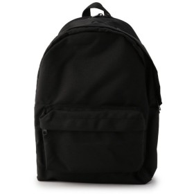 メンズビギ CS 10ポケットディパック メンズ ブラック FREE 【Men's Bigi】