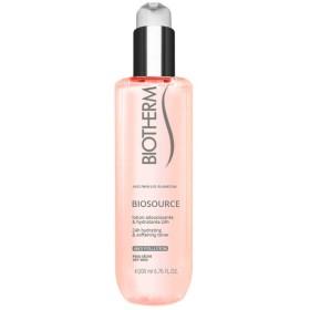 Biotherm Biosource Toner Dry Skin 200ml