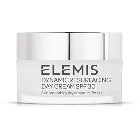 エレミス Dynamic Resurfacing Day Cream SPF 30 PA+++ 50ml/1.6oz並行輸入品