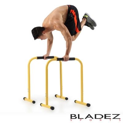 【BLADEZ】DT1多功能雙桿訓練器 健腹器