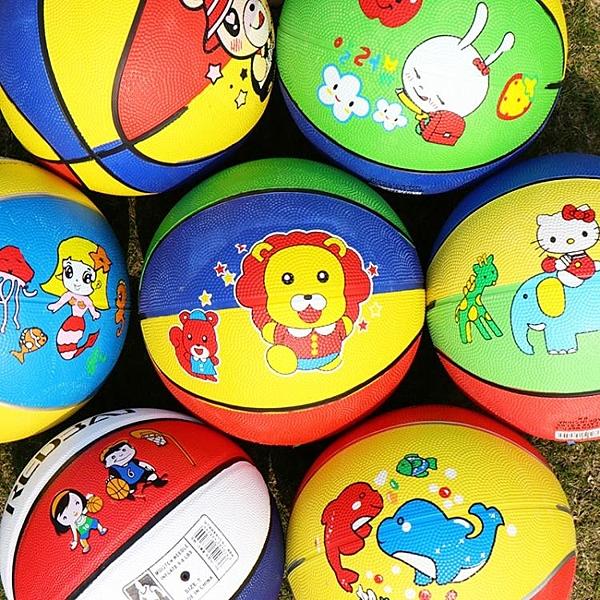 兒童籃球皮球拍拍球幼兒園專用球類玩具