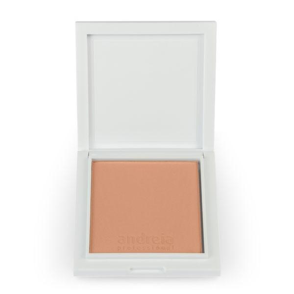 Andreia太陽吻痕自然小顏修容餅Matte01性感棕【康是美】[買1送1][下單1出貨2]