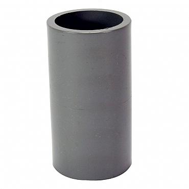 PVC給水 S 3/4