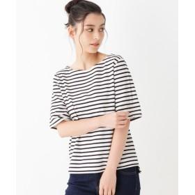 Tシャツ - grove ワッフルプルオーバー