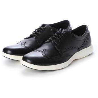 コール ハーン COLE HAAN メンズ 短靴 GRAND TOUR WING OX C29413