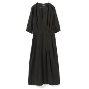 Demi-Luxe BEAMS Rachel Comey / VIRTUO ドレス レディース ワンピース BLACK 4