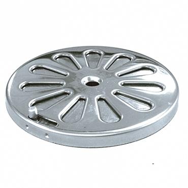 開關式地板排水蓋