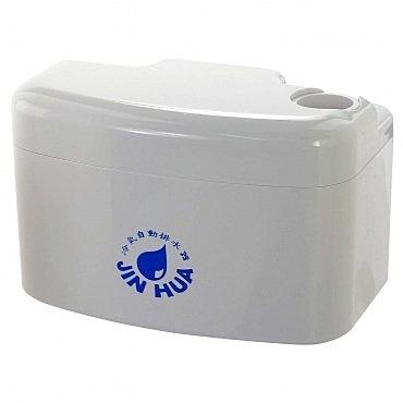 金樺分離式冷氣用電動排水器 超靜音A-128